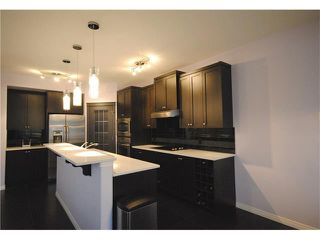 Photo 6: 82 SAGE VALLEY Manor NW in Calgary: Sage Hill House for sale : MLS®# C4118811