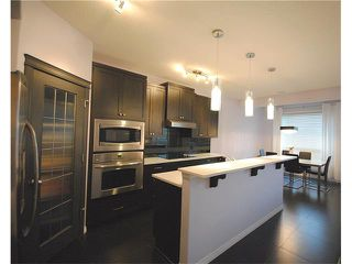 Photo 3: 82 SAGE VALLEY Manor NW in Calgary: Sage Hill House for sale : MLS®# C4118811