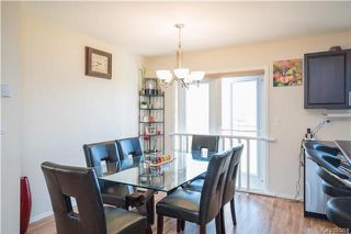 Photo 5: 155 Stan Bailie Drive in Winnipeg: South Pointe Residential for sale (1R)  : MLS®# 1713567