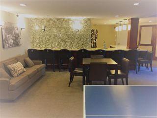 Photo 10: 406 8600 PARK ROAD in Richmond: Brighouse Condo for sale : MLS®# R2162141