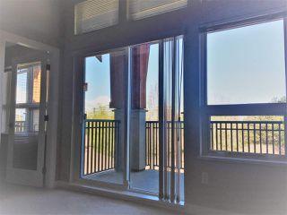 Photo 7: 406 8600 PARK ROAD in Richmond: Brighouse Condo for sale : MLS®# R2162141
