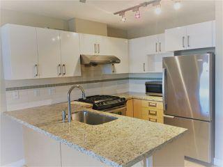 Photo 4: 406 8600 PARK ROAD in Richmond: Brighouse Condo for sale : MLS®# R2162141