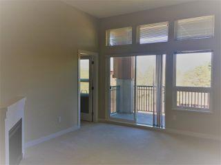 Photo 6: 406 8600 PARK ROAD in Richmond: Brighouse Condo for sale : MLS®# R2162141