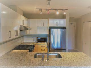 Photo 5: 406 8600 PARK ROAD in Richmond: Brighouse Condo for sale : MLS®# R2162141