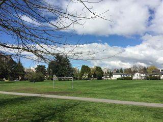 Photo 2: 406 8600 PARK ROAD in Richmond: Brighouse Condo for sale : MLS®# R2162141