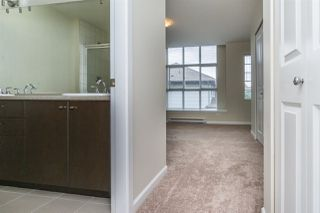 "Photo 14: 60 18777 68A Avenue in Surrey: Clayton Townhouse for sale in ""COMPASS"" (Cloverdale)  : MLS®# R2173614"