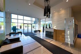"""Photo 2: 3101 13618 100 Avenue in Surrey: Whalley Condo for sale in """"INFINITY"""" (North Surrey)  : MLS®# R2174627"""