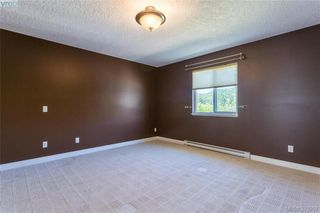 Photo 15: 969 Wild Blossom Court in VICTORIA: La Happy Valley Single Family Detached for sale (Langford)  : MLS®# 379257