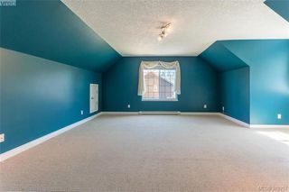 Photo 19: 969 Wild Blossom Crt in VICTORIA: La Happy Valley House for sale (Langford)  : MLS®# 761682