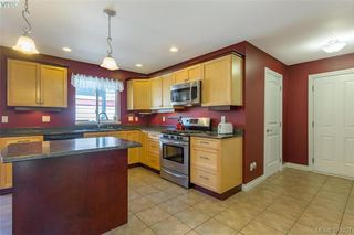 Photo 10: 969 Wild Blossom Court in VICTORIA: La Happy Valley Single Family Detached for sale (Langford)  : MLS®# 379257