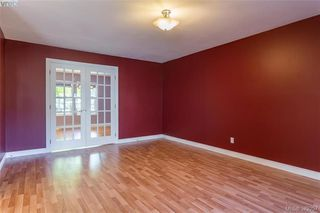 Photo 7: 969 Wild Blossom Court in VICTORIA: La Happy Valley Single Family Detached for sale (Langford)  : MLS®# 379257