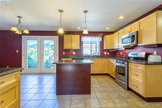 Photo 9: 969 Wild Blossom Crt in VICTORIA: La Happy Valley House for sale (Langford)  : MLS®# 761682
