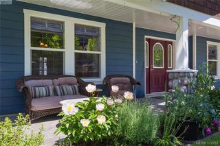 Photo 3: 969 Wild Blossom Court in VICTORIA: La Happy Valley Single Family Detached for sale (Langford)  : MLS®# 379257