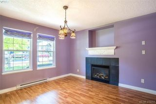 Photo 5: 969 Wild Blossom Court in VICTORIA: La Happy Valley Single Family Detached for sale (Langford)  : MLS®# 379257