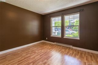 Photo 13: 969 Wild Blossom Court in VICTORIA: La Happy Valley Single Family Detached for sale (Langford)  : MLS®# 379257