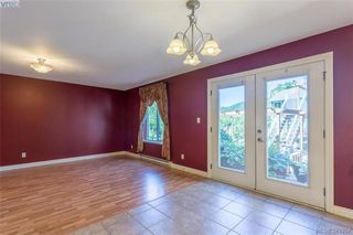 Photo 8: 969 Wild Blossom Court in VICTORIA: La Happy Valley Single Family Detached for sale (Langford)  : MLS®# 379257