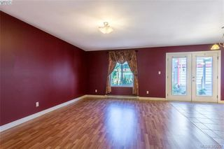 Photo 6: 969 Wild Blossom Court in VICTORIA: La Happy Valley Single Family Detached for sale (Langford)  : MLS®# 379257