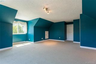 Photo 20: 969 Wild Blossom Court in VICTORIA: La Happy Valley Single Family Detached for sale (Langford)  : MLS®# 379257