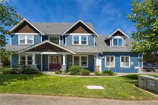 Photo 2: 969 Wild Blossom Court in VICTORIA: La Happy Valley Single Family Detached for sale (Langford)  : MLS®# 379257