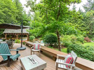 Photo 19: 2601 THE Boulevard in Squamish: Garibaldi Highlands House for sale : MLS®# R2176534