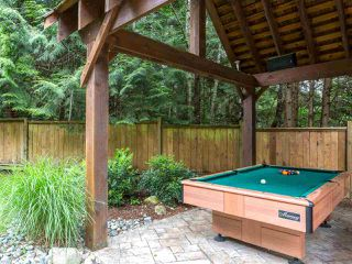 Photo 20: 2601 THE Boulevard in Squamish: Garibaldi Highlands House for sale : MLS®# R2176534