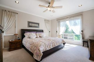 "Photo 11: 10832 166 Street in Surrey: Fraser Heights House for sale in ""Pacific Heights"" (North Surrey)  : MLS®# R2186102"