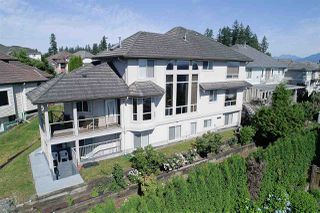 "Photo 19: 10832 166 Street in Surrey: Fraser Heights House for sale in ""Pacific Heights"" (North Surrey)  : MLS®# R2186102"