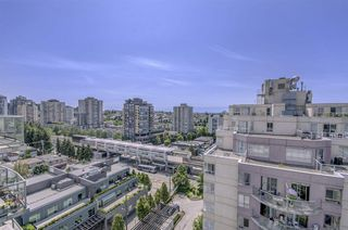 Photo 17: 1404 3489 ASCOT PLACE in Vancouver: Collingwood VE Condo for sale (Vancouver East)  : MLS®# R2189563