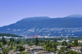 Photo 13: 1404 3489 ASCOT PLACE in Vancouver: Collingwood VE Condo for sale (Vancouver East)  : MLS®# R2189563