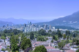 Photo 14: 1404 3489 ASCOT PLACE in Vancouver: Collingwood VE Condo for sale (Vancouver East)  : MLS®# R2189563