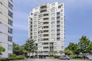 Photo 16: 1404 3489 ASCOT PLACE in Vancouver: Collingwood VE Condo for sale (Vancouver East)  : MLS®# R2189563