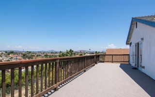 Photo 16: ENCANTO House for sale : 4 bedrooms : 7410 Ledgewood Place in San Diego