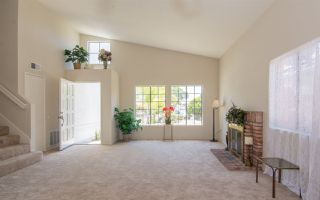 Photo 3: ENCANTO House for sale : 4 bedrooms : 7410 Ledgewood Place in San Diego