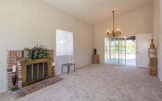 Photo 4: ENCANTO House for sale : 4 bedrooms : 7410 Ledgewood Place in San Diego