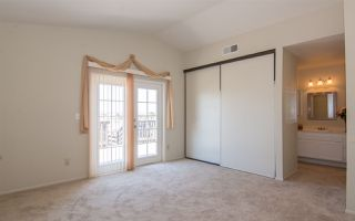 Photo 9: ENCANTO House for sale : 4 bedrooms : 7410 Ledgewood Place in San Diego