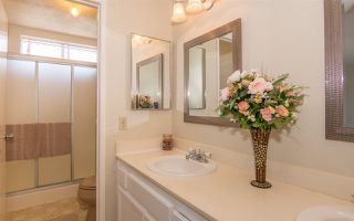 Photo 10: ENCANTO House for sale : 4 bedrooms : 7410 Ledgewood Place in San Diego