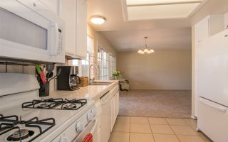Photo 7: ENCANTO House for sale : 4 bedrooms : 7410 Ledgewood Place in San Diego