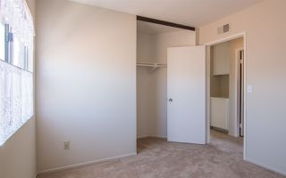 Photo 14: ENCANTO House for sale : 4 bedrooms : 7410 Ledgewood Place in San Diego