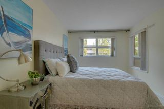 Photo 13: 211 3638 W BROADWAY in Vancouver: Kitsilano Condo for sale (Vancouver West)  : MLS®# R2195314