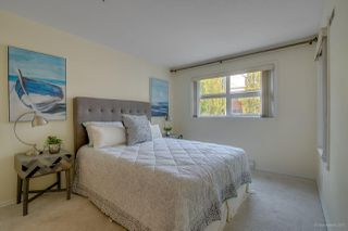 Photo 14: 211 3638 W BROADWAY in Vancouver: Kitsilano Condo for sale (Vancouver West)  : MLS®# R2195314