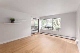 """Photo 10: 106 1877 W 5TH Avenue in Vancouver: Kitsilano Condo for sale in """"WEST ON 5TH"""" (Vancouver West)  : MLS®# R2197302"""