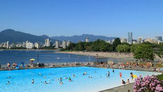 """Photo 20: 106 1877 W 5TH Avenue in Vancouver: Kitsilano Condo for sale in """"WEST ON 5TH"""" (Vancouver West)  : MLS®# R2197302"""