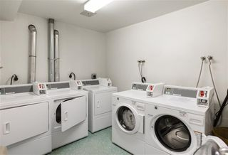 """Photo 16: 106 1877 W 5TH Avenue in Vancouver: Kitsilano Condo for sale in """"WEST ON 5TH"""" (Vancouver West)  : MLS®# R2197302"""