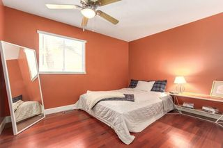 Photo 16: 12060 208 Street in Maple Ridge: Northwest Maple Ridge House for sale : MLS®# R2207261