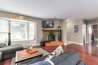 Photo 6: 12060 208 Street in Maple Ridge: Northwest Maple Ridge House for sale : MLS®# R2207261