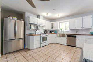 Photo 10: 12060 208 Street in Maple Ridge: Northwest Maple Ridge House for sale : MLS®# R2207261