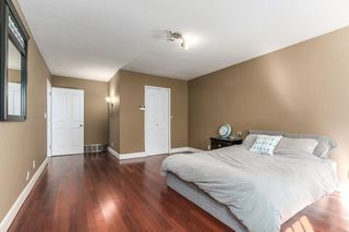 Photo 12: 12060 208 Street in Maple Ridge: Northwest Maple Ridge House for sale : MLS®# R2207261