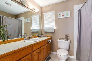 Photo 14: 12060 208 Street in Maple Ridge: Northwest Maple Ridge House for sale : MLS®# R2207261