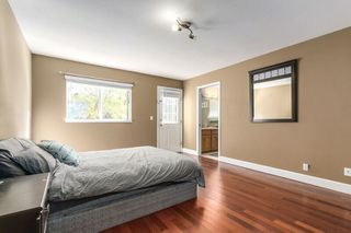 Photo 13: 12060 208 Street in Maple Ridge: Northwest Maple Ridge House for sale : MLS®# R2207261