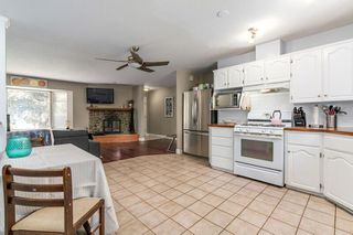 Photo 11: 12060 208 Street in Maple Ridge: Northwest Maple Ridge House for sale : MLS®# R2207261